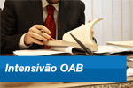 oab-intensivo