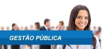 Gestão-Pública2
