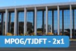 MPOG-TJDFT-geral