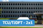 TCU-TJDFT-geral