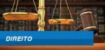 direito-processus-150x71