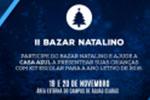 bazar_processus