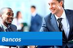 Miniatura_Bancos