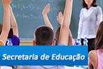 Miniatura_Secretaria_Educação