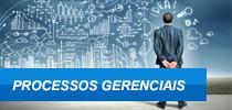 processos-gerenciais-200x100